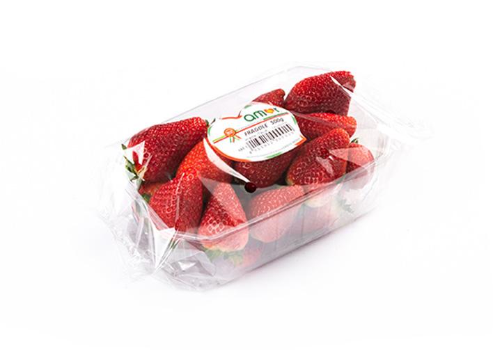 garden-frutta-slide-Amor-2