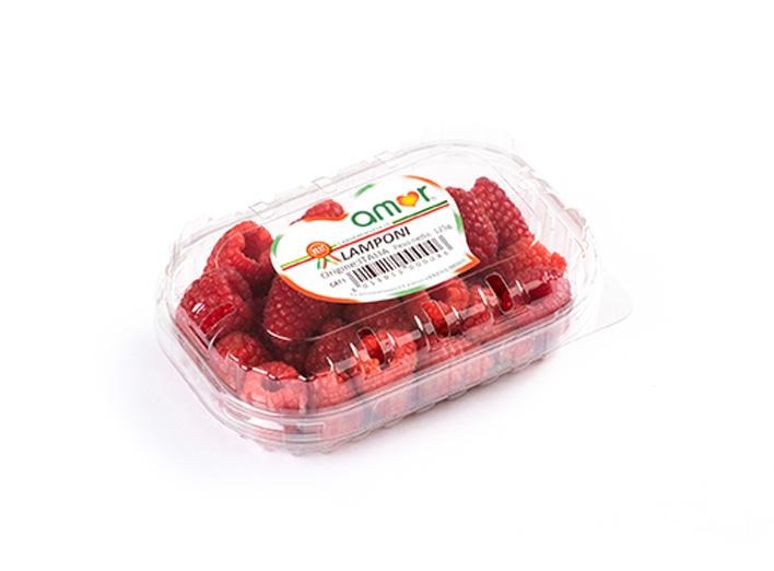 garden-frutta-slide-Amor-3