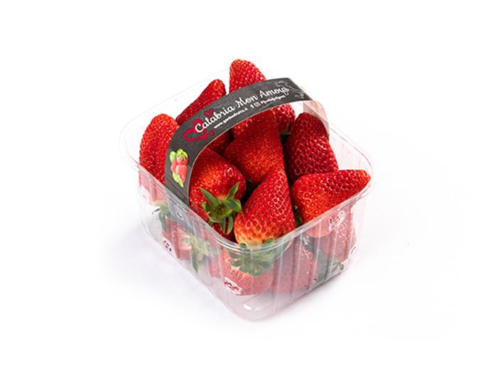 garden-frutta-slide-Calabria-mon-amour-1