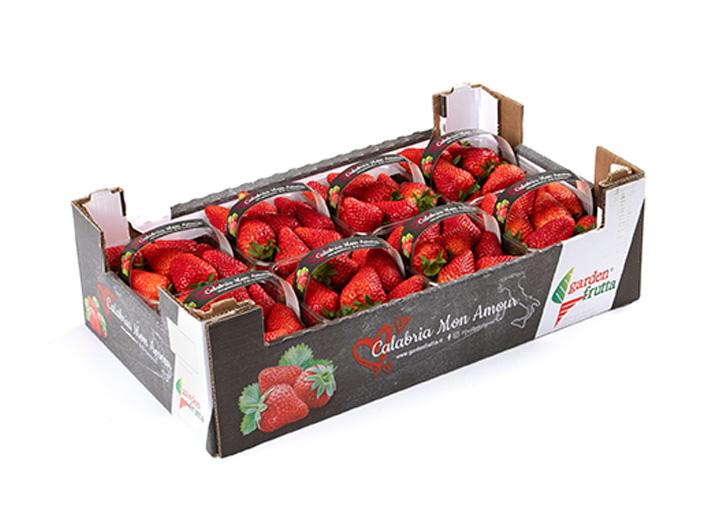 garden-frutta-slide-Calabria-mon.amour-2