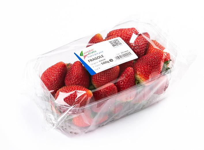 garden-frutta-slide-_0002_Garden_Frutta-60