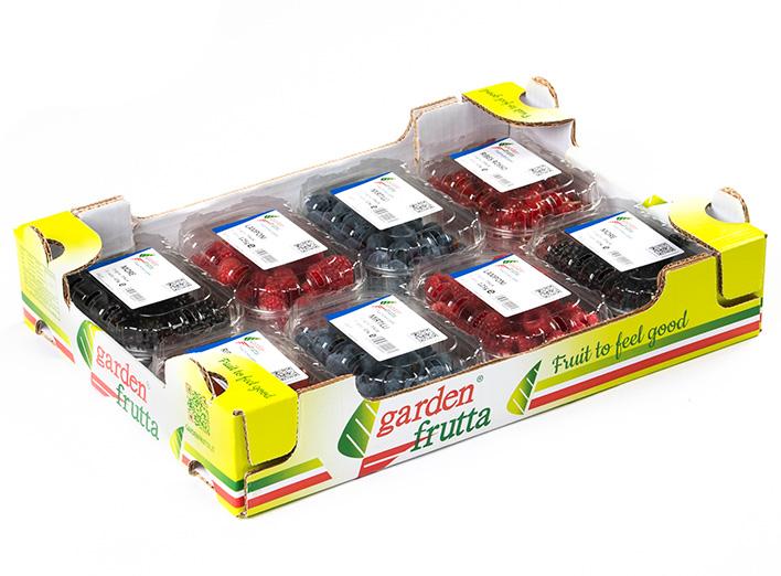 garden-frutta-slide-_0004_Garden_Frutta-83