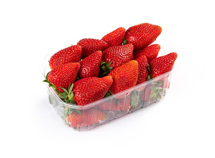garden-frutta-slide-cuor-di-bosco-1