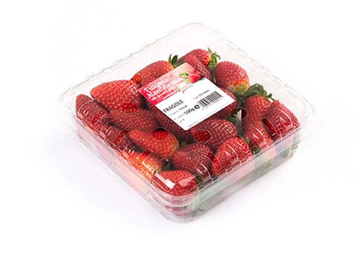 garden-frutta-slide-fragole-mon-amour-1