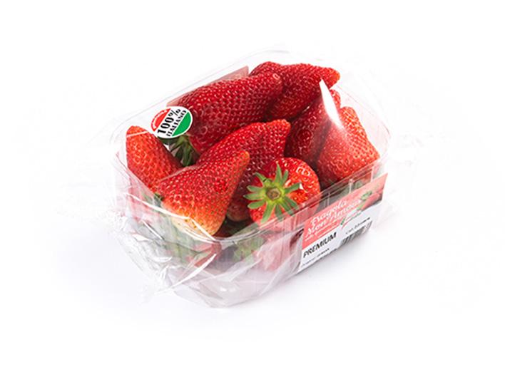garden-frutta-slide-fragole-mon-amour-2