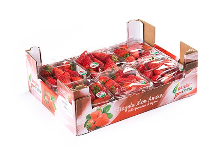 garden-frutta-slide-fragole-mon-amour-4