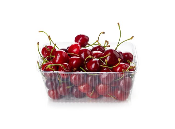 garden-frutta-slide-rossamore-1